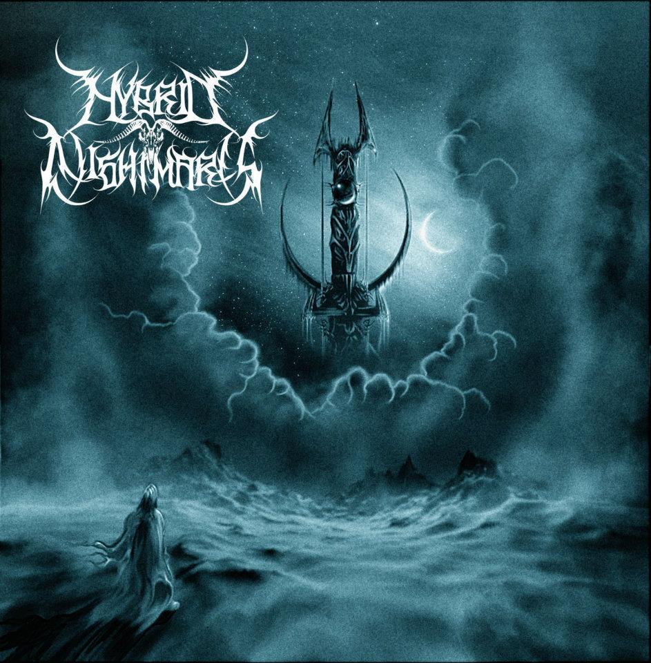 Hybrid-Nightmares-EP-2011.jpg