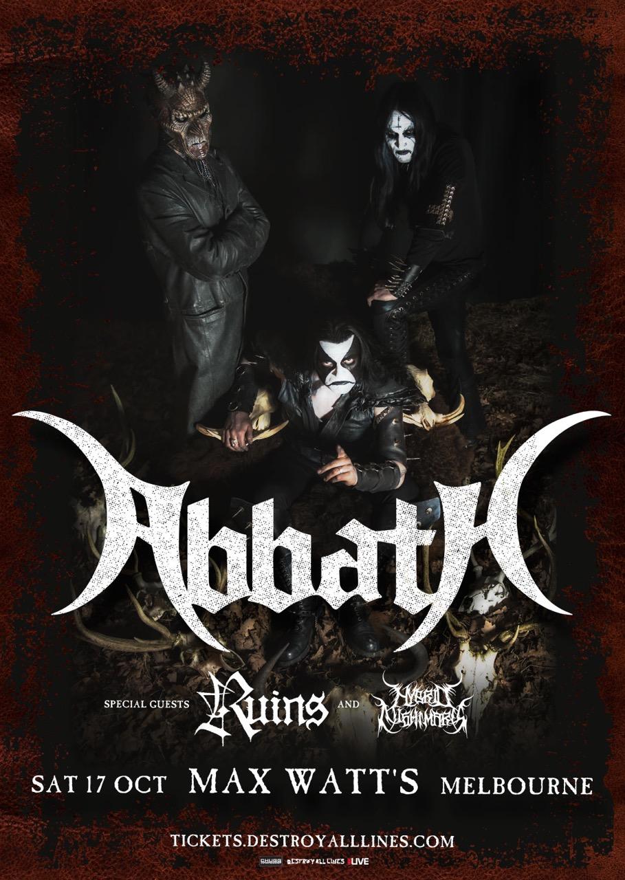 abbath_web_poster_MELB