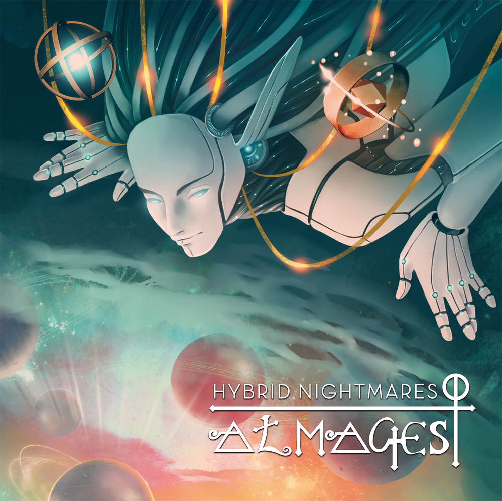 Copy of Almagest Album Cover - 17 x 17 cm 300DPI.png