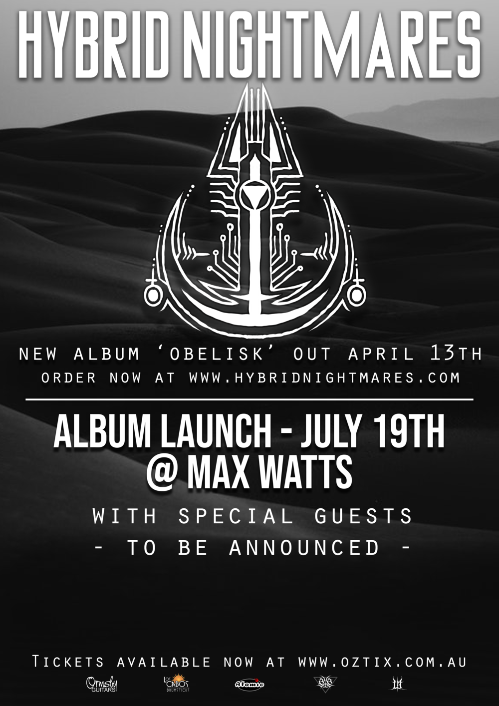 DIGITAL ONLY guests to be annouced, out april 13th.png