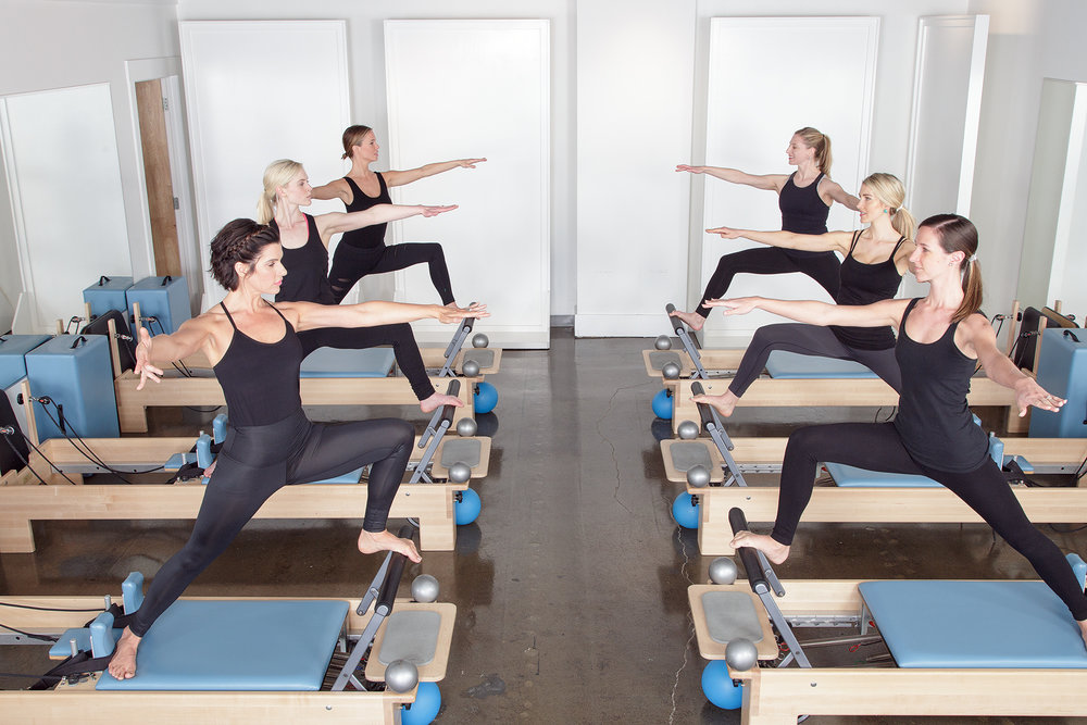 nashville-pilates-belle-meade-workout-reformer-pilates-excercise-rehab-physical-therapy-healthy-atheletic-wear-fitness-mat-pilates-swell-studio17.jpg