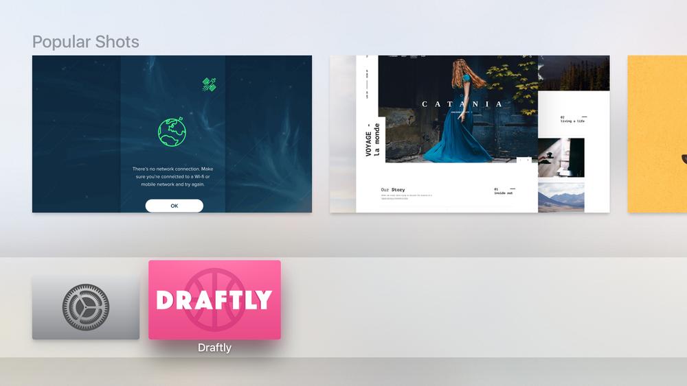 DraftlyScreenshot12.png