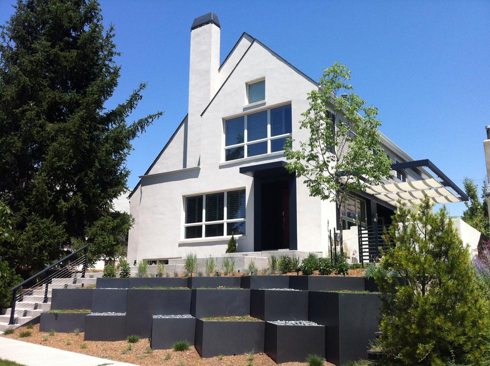 Front Exterior Fillmore.jpg