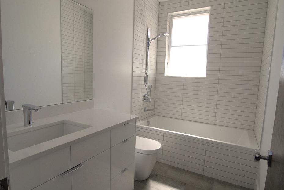 #bathroom1 pic 12.jpg