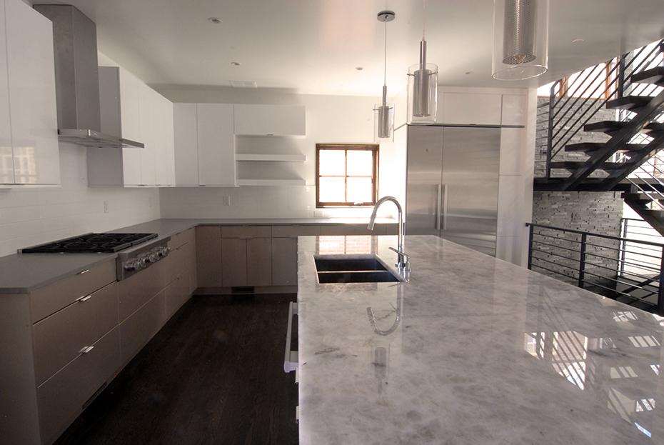 #kitchen pic3.jpg