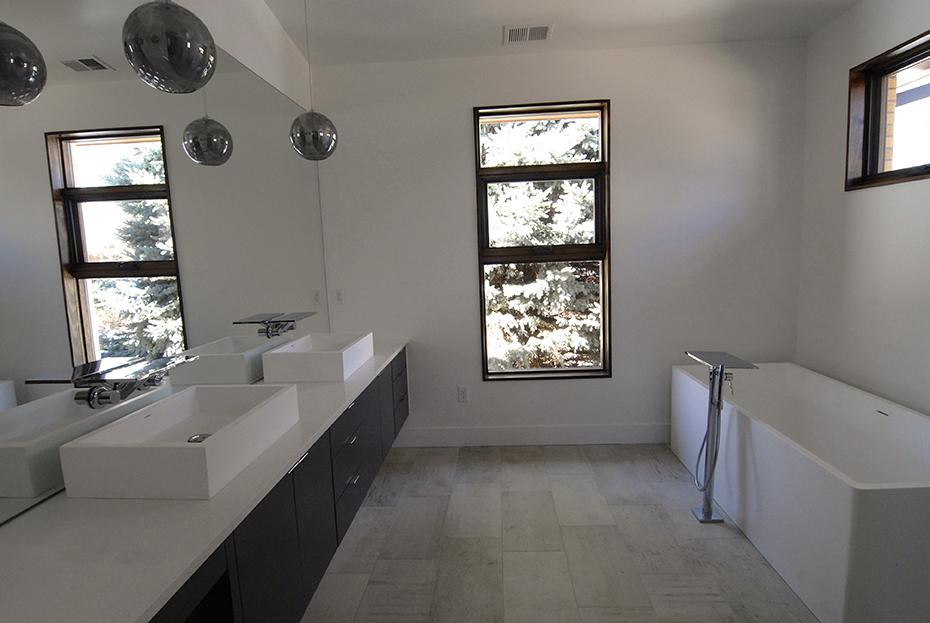 #master bath pic 9.jpg