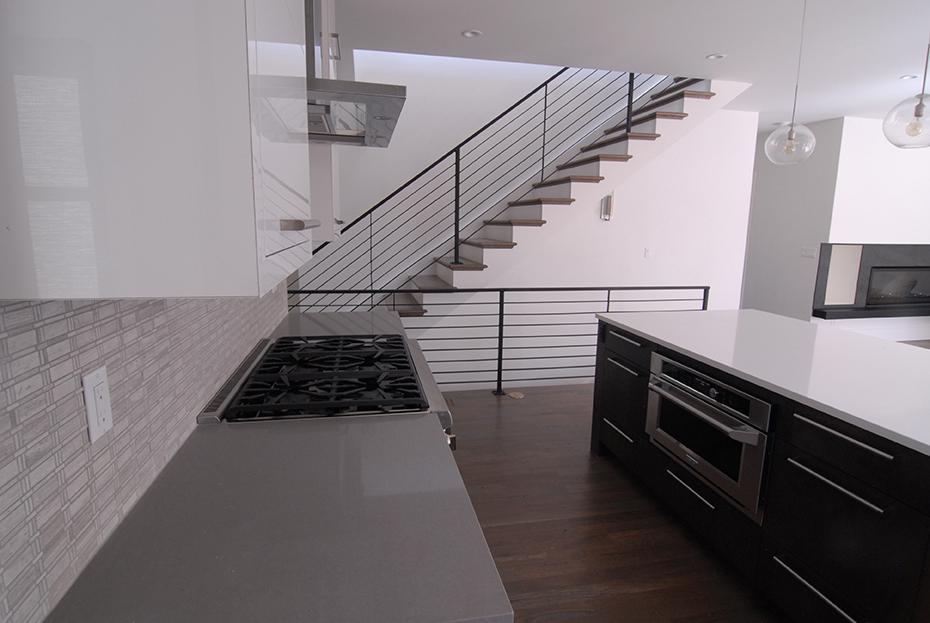 PIC 6 Stairs:Kitchen.jpg
