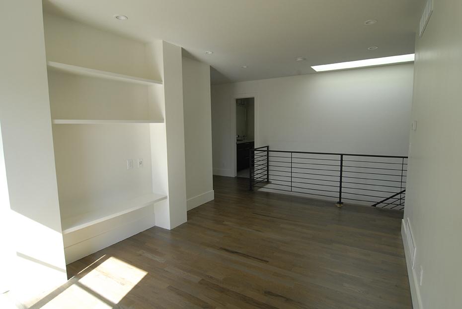 PIC 12 loft.jpg