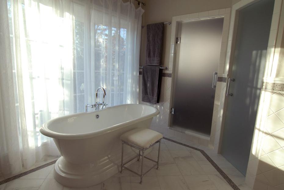 #Bathtub PIC10.jpg