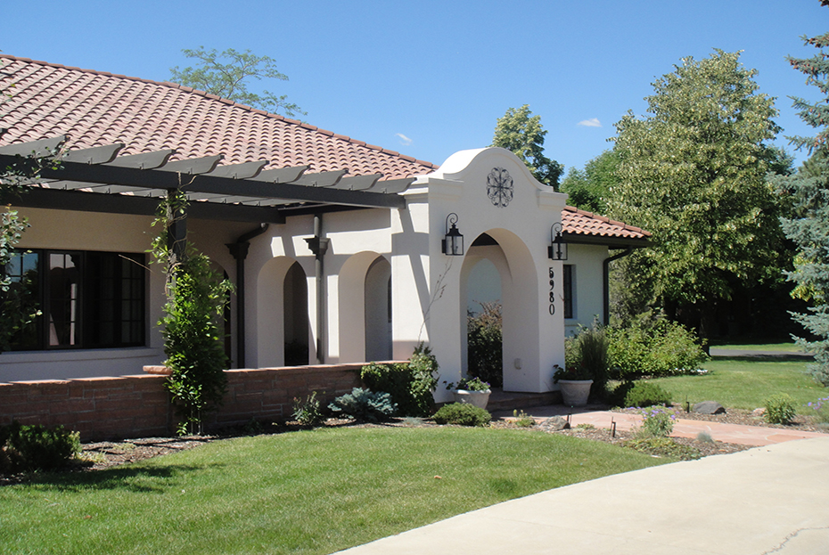 #Front Entry Pic 1.jpg