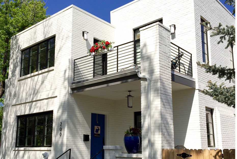 PIC-2-Exterior-Front.jpg