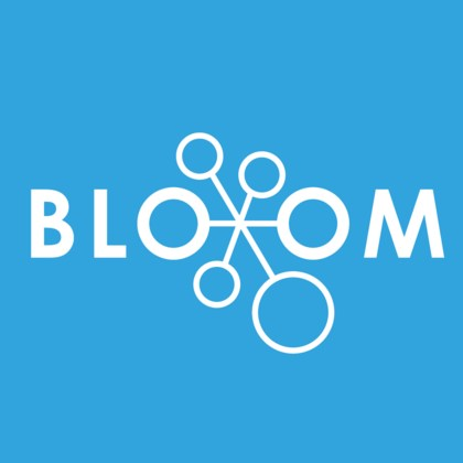 Bloom-square-1.jpg