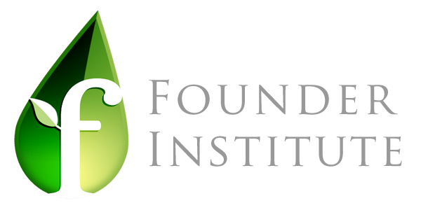 founder-institute.png