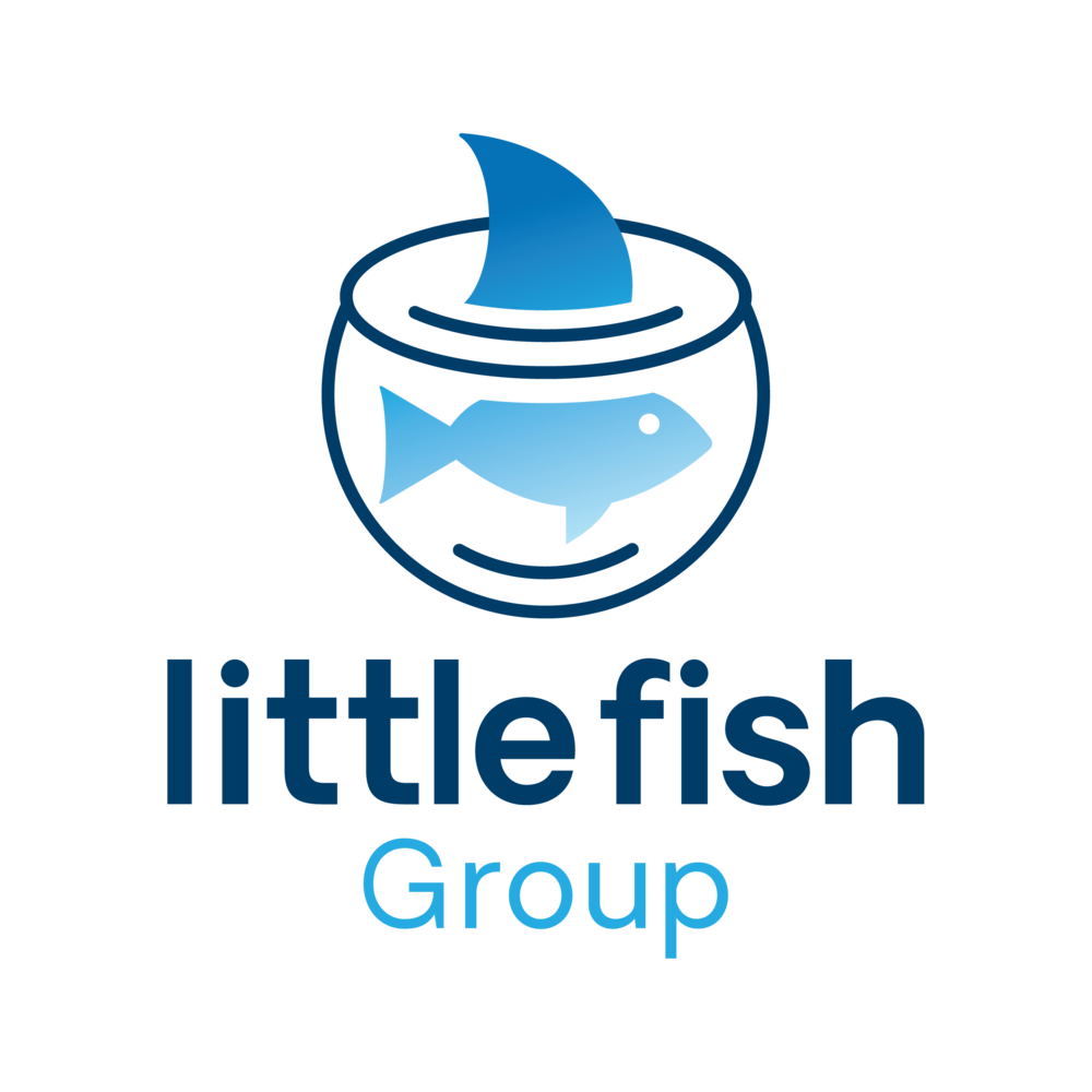 Little Fish Logo (Pre-final).png