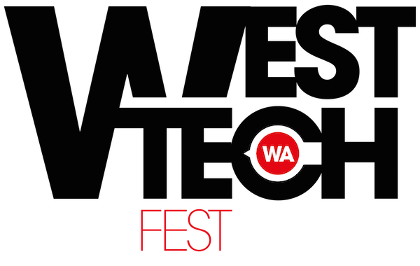 West-Tech-Logo-01-copy.png