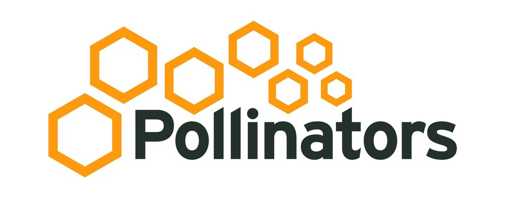 Pollinators_Logo_Colour.jpg