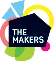 the-makers.png