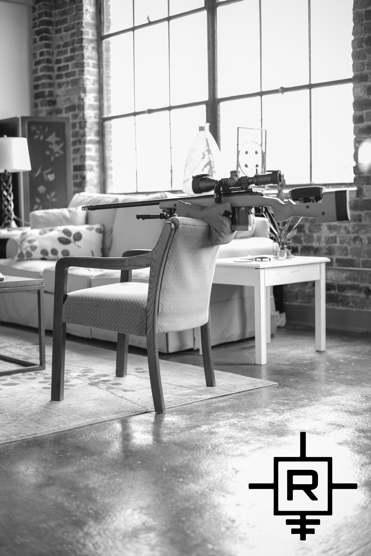 RPS CHA Chair GC Rifle.jpg