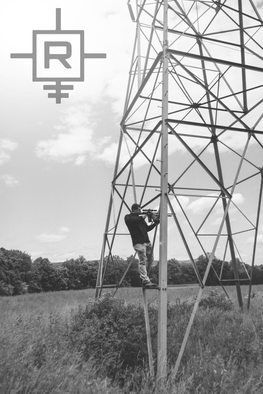 RPS_Power Tower.wm.jpg