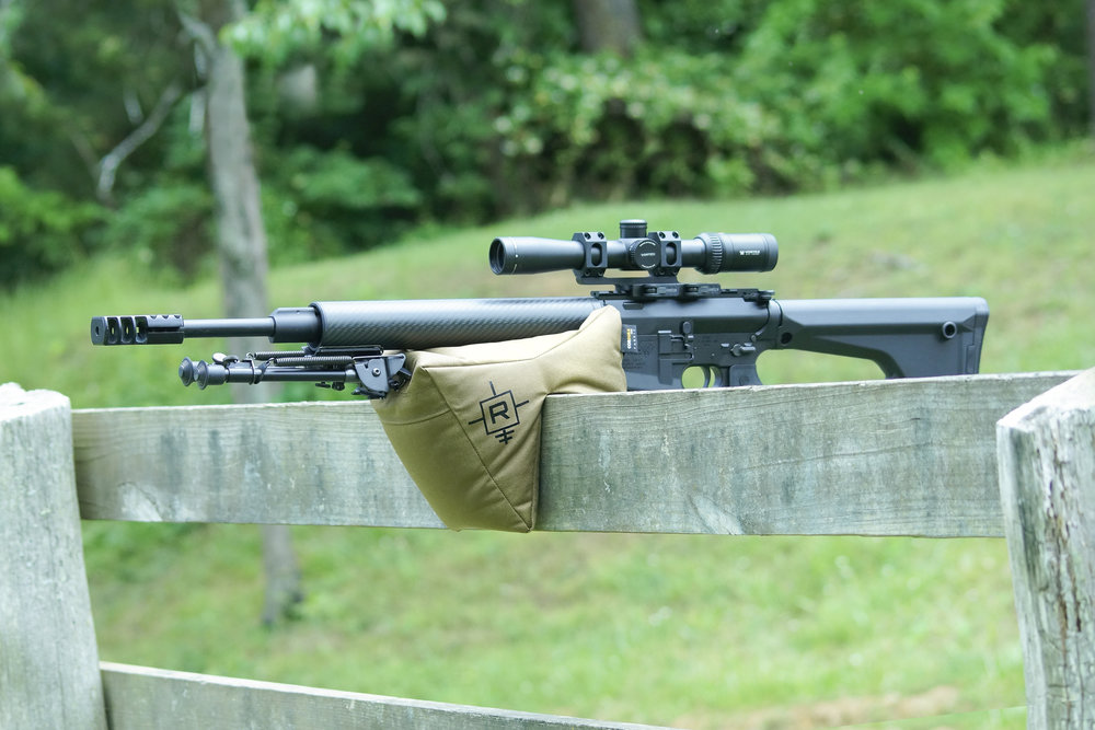 RPS CHA Chair GC Rifle.jpg