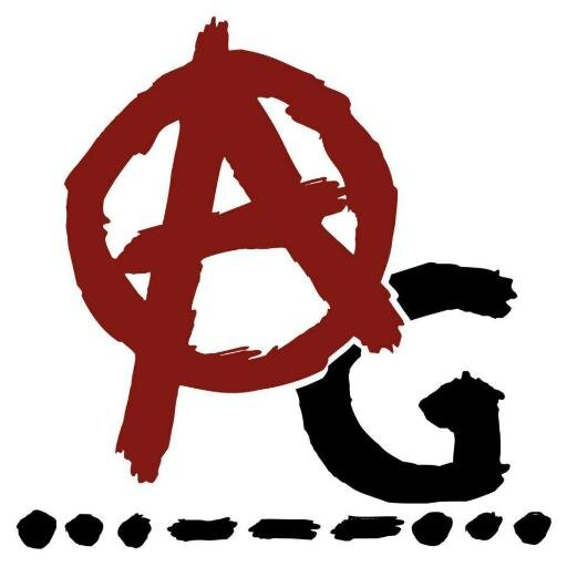 AG Text Logo.png