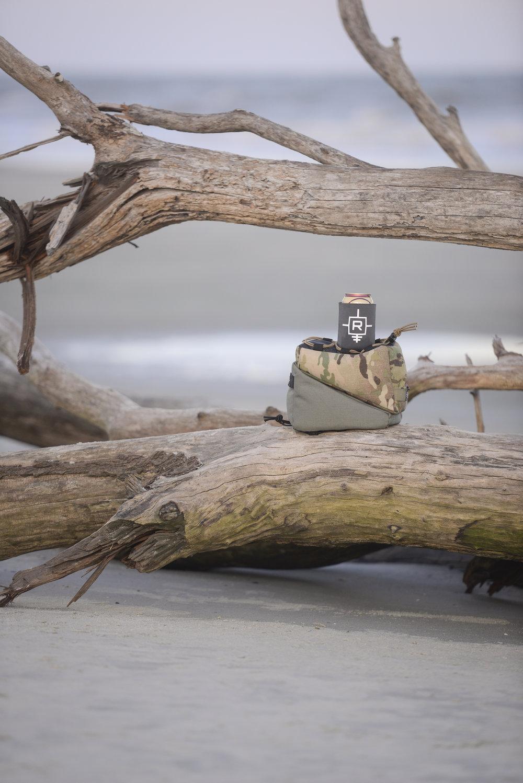 RPS_HHI_Ying Yang Beer Tree.jpg