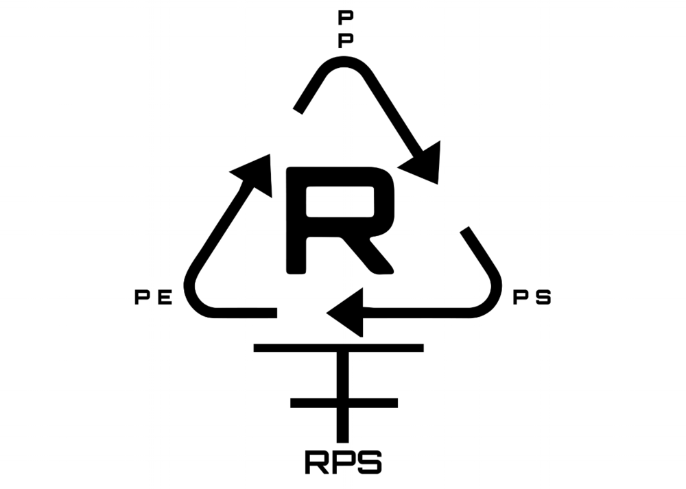 RPS Bead Logo.png