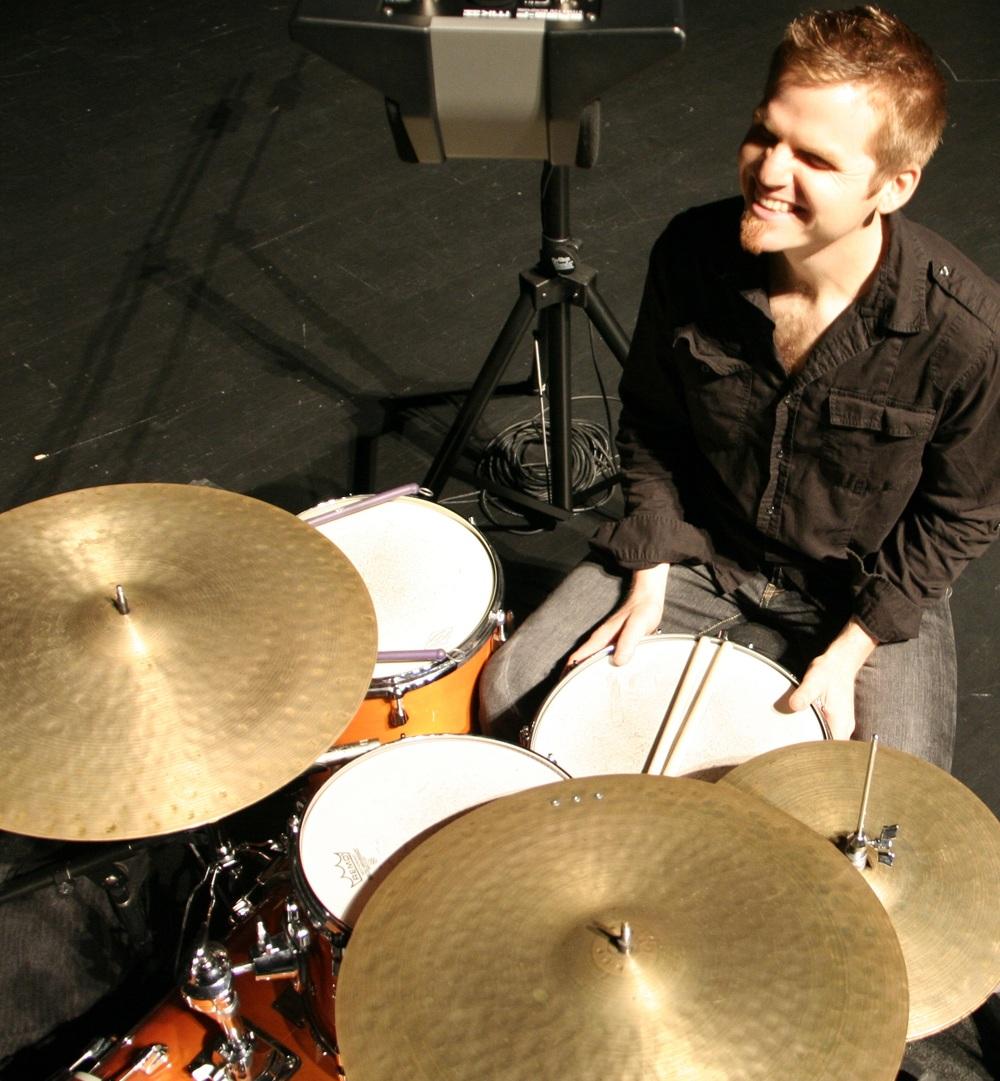Smiling Drum Pic.jpg