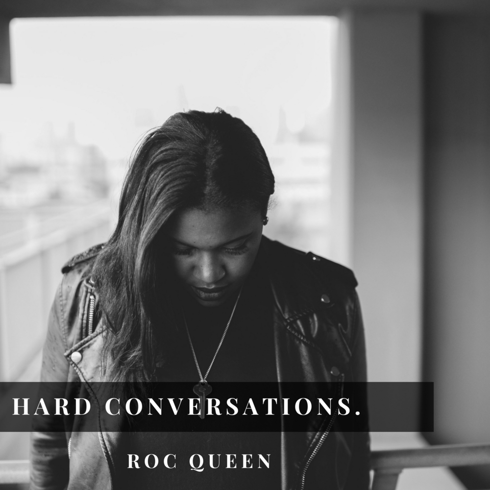 Hard Conversations Cover-2.png