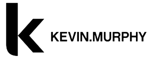 Kevin-Murphy-logo-300x118.png