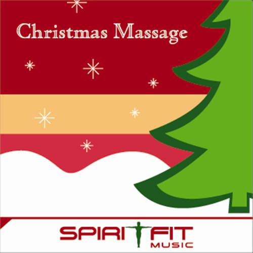 Christmas Massage — SpiritFit Music