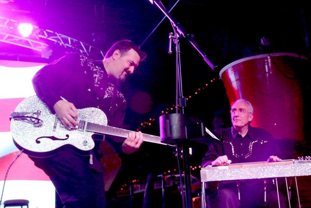 Paul & Gary 1.jpg