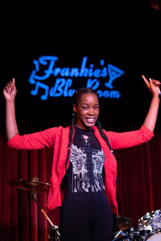 Trailer Park Twisters at Frankies Blue Room-1.jpg