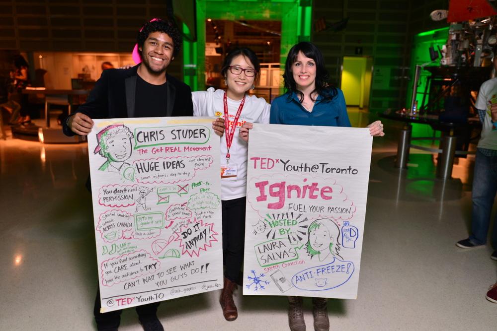 TedxYouthTO1.jpg