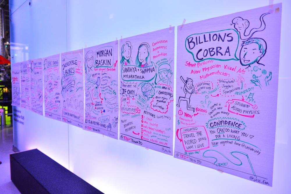 TedxYouthTO3.jpg