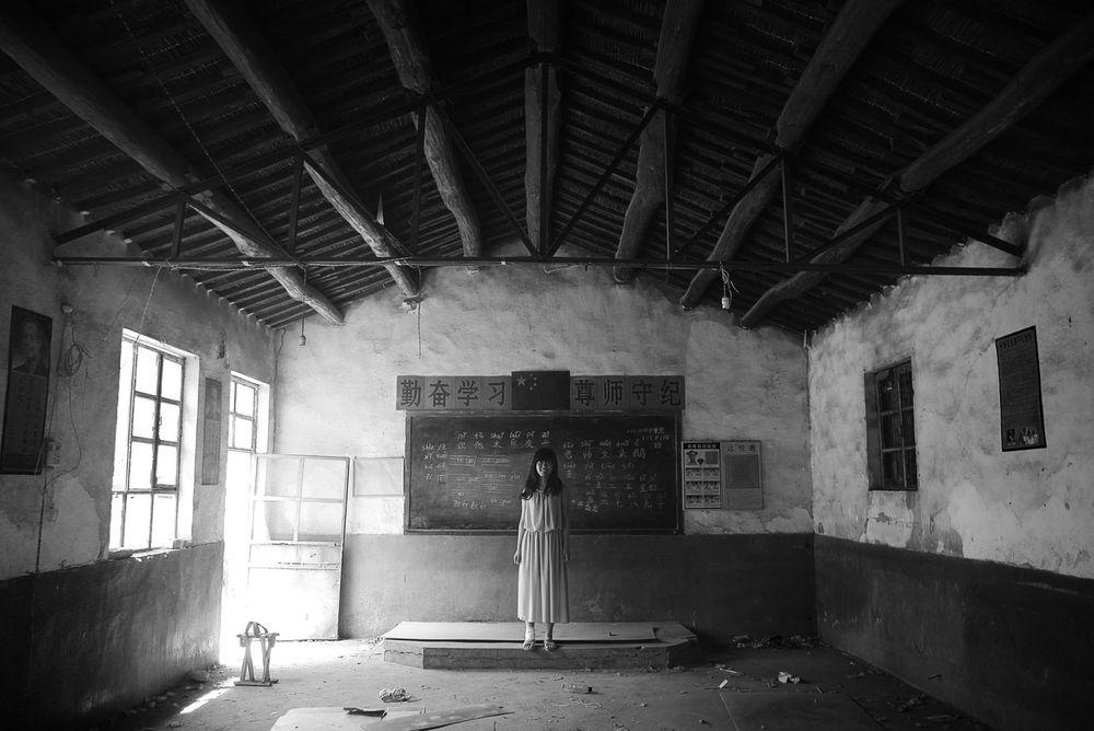 OldSchoolhouse.jpg