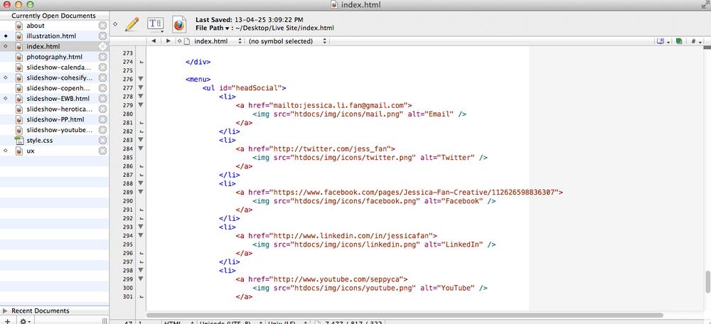 Screen Shot 2013-04-30 at 2.03.55 PM