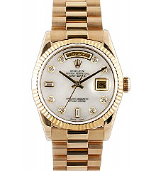 mens-rolex-watch_2.jpg