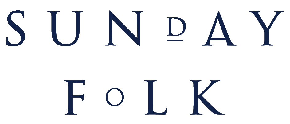Sunday Folk Textiles