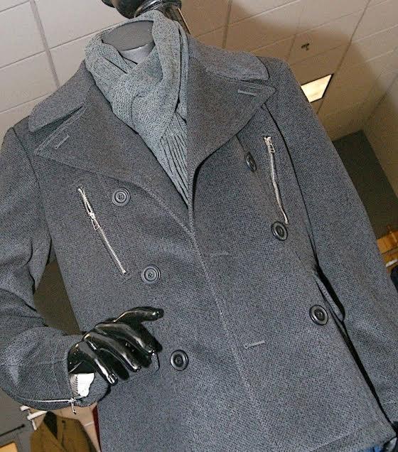 coat photo.jpg