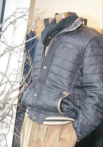 jacket photo2.jpg