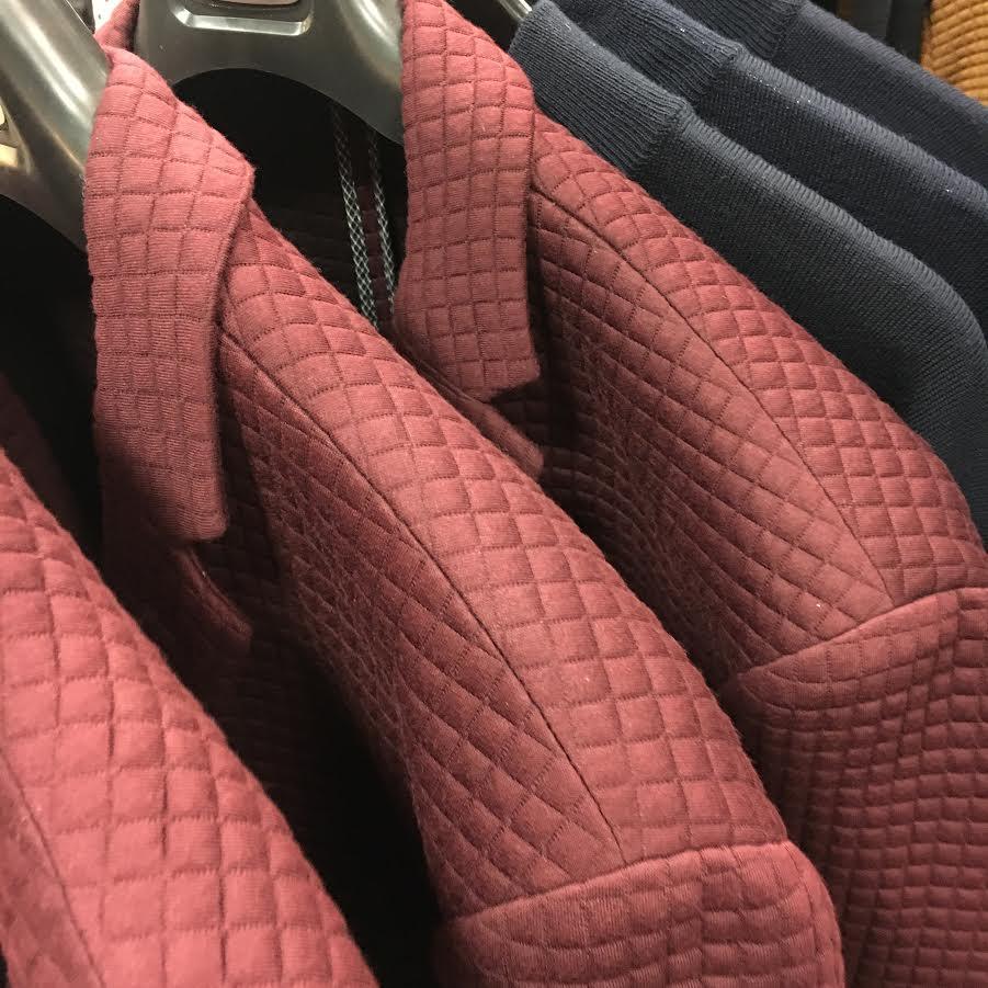 burgundy coats.jpg
