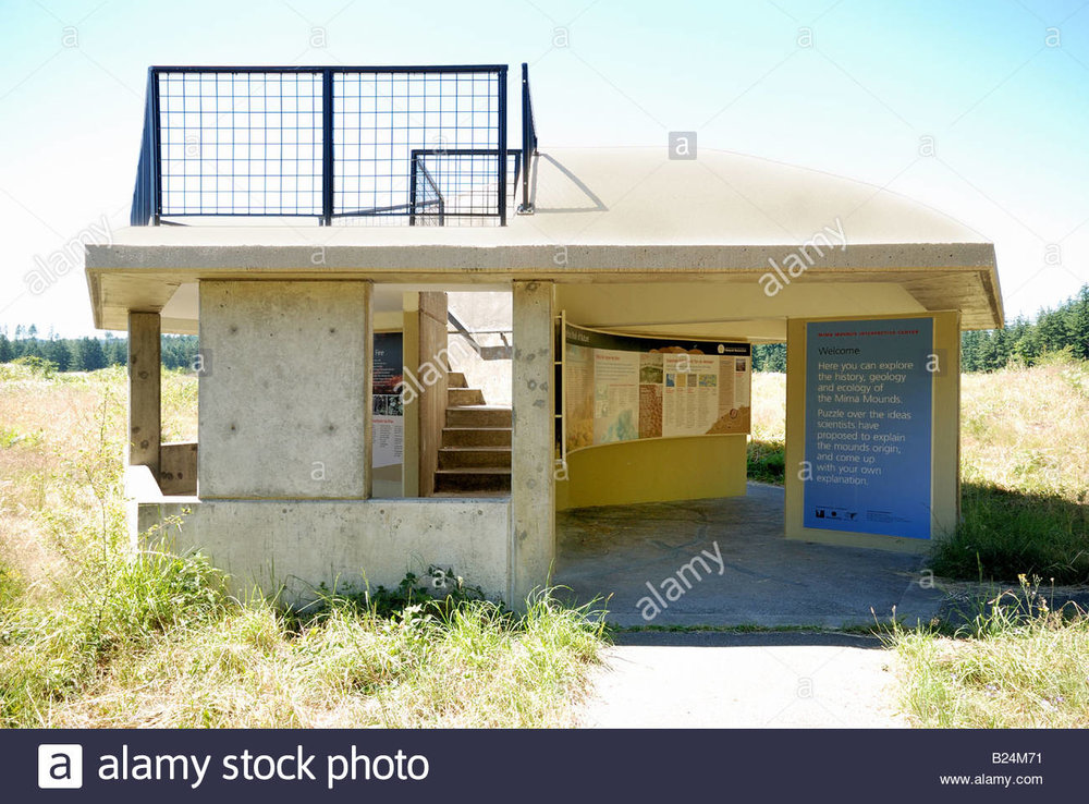 http://www.alamy.com/stock-photo-mima-mounds-natural-area-preserve-information-kiosk-18543365.html