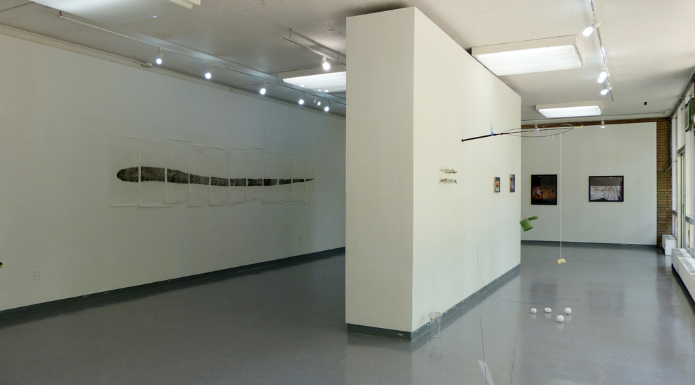 3. Somewhere Else Installation View_Photo by Pan Ge 潘戈.jpg