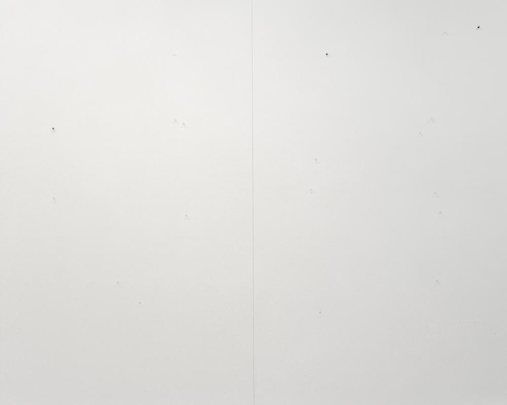 160_Classroom-1_LiuZ.jpg