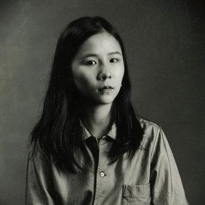 YuanFang_Portrait.jpg