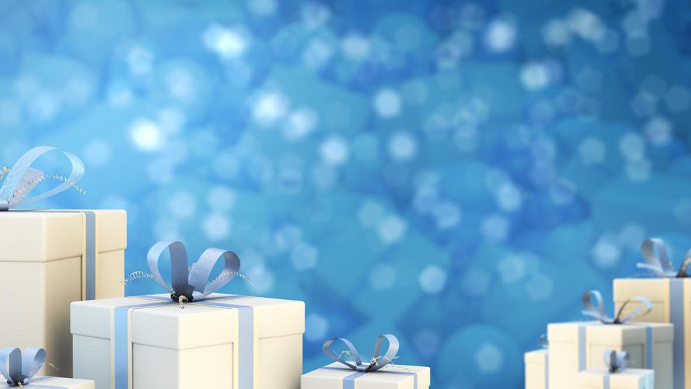 ChristmasLoop-01-16x9.jpg