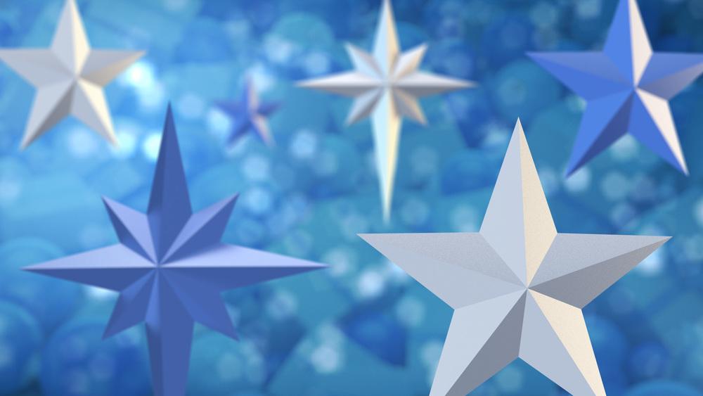 ChristmasLoop-05-16x9.jpg