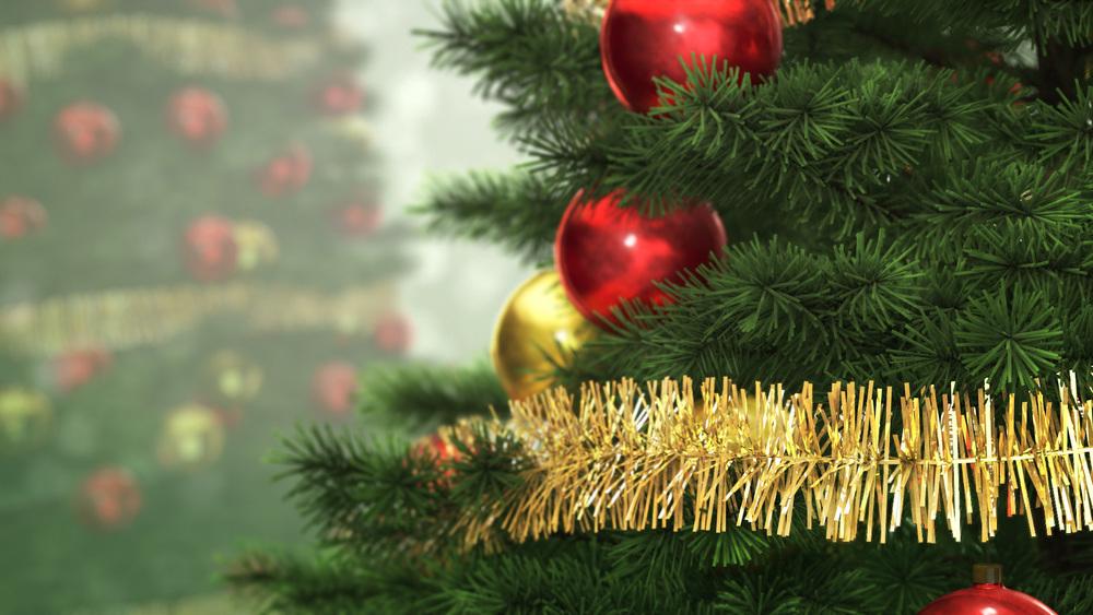 ChristmasTree-02.jpg