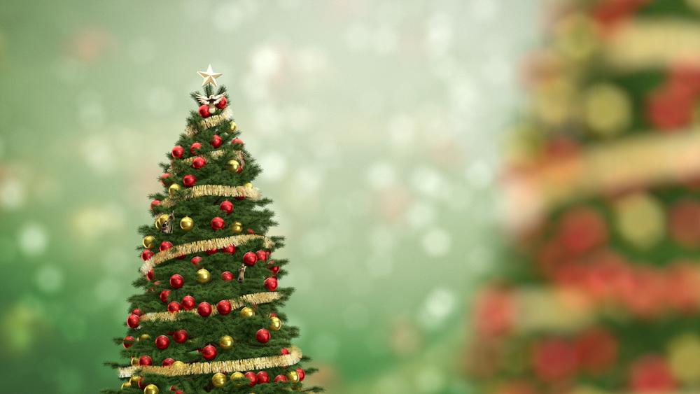 ChristmasTree-04.jpg